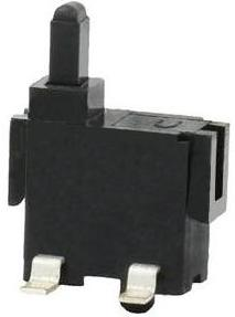 SmD  Detector Switch Smt|      KFT-01