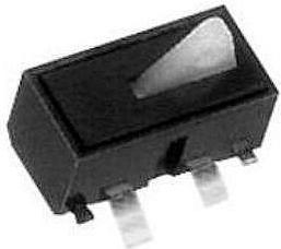 KFT-10    Detector Switch -   Li Ming Switch