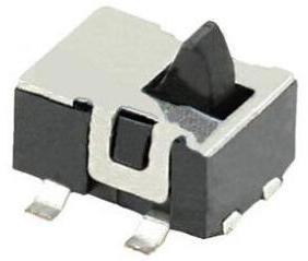 KFT-11    Detector Switch - Switch - Li Ming Switch