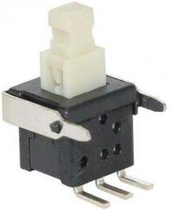 PBA-5801-Y-A  button Switch
