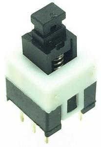 PBA-7001-G  pushbutton |Li Ming Switch jack