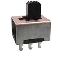 Toggle switch  UL   SST-12E01