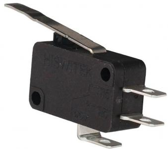 VM302N2 VM5-02N2   MICRO SWITCH-UL VDE